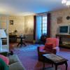 Appartement pezenas - centre ville Pezenas - Photo 3