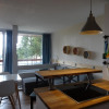 Appartement appartement 2 pièces Les Arcs - Photo 5