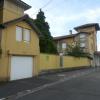 Maison / villa maison 10 pièces Beaurains - Photo 12