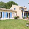 Maison / villa maison montélimar 5 pièces 155.94 m² Montelimar - Photo 2