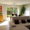 House / villa house / villa 5 rooms Gaillard - Photo 5