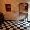 Maison / villa maison 4 pièces Saint Thibery - Photo 3