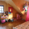 Maison / villa maison 4 pièces Houplin Ancoisne - Photo 5