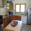 Maison / villa maison récente Colmars - Photo 4