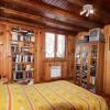 Maison / villa maison de village Macot la Plagne - Photo 6