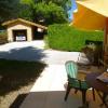 Maison / villa maison St Andre les Alpes - Photo 4