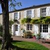 Maison / villa belle propriété 1880 Courcon d'Aunis - Photo 1