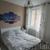 Maison / villa maison 4 pièces Seclin - Photo 6
