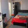 Appartement 4 pièces Argenteuil - Photo 4