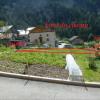 Terrain terrain à bâtir Peisey Nancroix - Photo 3
