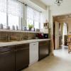 Appartement appartement vue mer royan 6 pièces 174 m² Royan - Photo 8