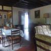 Maison / villa maison 5 pièce (s) 73 m² Montagny en Vexin - Photo 2