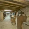 Maison / villa royan maison centre-ville 157m² Royan - Photo 17