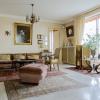 Appartement appartement vue mer royan 6 pièces 174 m² Royan - Photo 4