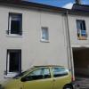 Maison / villa maison 6 pièces Belloy en France - Photo 9