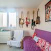 Apartment appartement antony 4 pièce(s) 67 m2 Antony - Photo 6