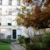 Appartement 2 pièces Paris 20ème - Photo 3