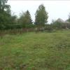 Terrain terrain à bâtir Bourg Achard - Photo 3