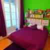 Appartement 2 pièces + mezzanine Villers sur Mer - Photo 5
