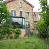 Maison / villa ermont halte Ermont - Photo 1