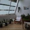 Appartement 4 pièces Sannois - Photo 6