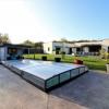 Maison / villa magnifique maison contemporaine 7 pièces Portes en Valdaine - Photo 1
