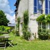 Maison / villa maison 11 pièces Crepy en Valois - Photo 1