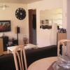 Appartement appartement rénové Morez - Photo 6