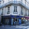 Boutique droit au bail - 100 m² environ – nantes cv Nantes - Photo 1