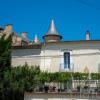 Maison / villa maison 7 pièces Pezenas - Photo 9