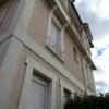 Maison / villa immeuble - maison - paray -vieille-poste - 220 m² Paray Vieille Poste - Photo 2