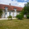 Maison / villa maison 4 pièce (s) 103 m² Crepy en Valois - Photo 1