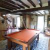 Maison / villa très belle propriété ! Dourdan - Photo 6