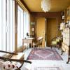 Appartement appartement vue mer royan 6 pièces 174 m² Royan - Photo 6