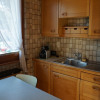 House / villa house / villa 5 rooms Gaillard - Photo 4