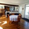 Maison / villa maison 14 pièces Mareil en France - Photo 15