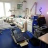 Appartement 3 pièces Clamart - Photo 4
