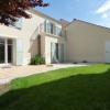 Maison / villa proche centre-ville, vie de plain-pied ! Dourdan - Photo 2