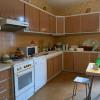 Appartement pezenas - centre ville Pezenas - Photo 5