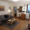 Maison / villa maison montelimar 112 m² Montelimar - Photo 3