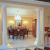 Maison / villa maison avec dépendance royan 11 pièces 290m² Royan - Photo 3