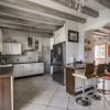 Maison / villa maison viarmes Viarmes - Photo 7