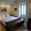 Maison / villa maison de village Chavenay - Photo 6