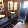 Maison / villa maison 5 pièces Antibes - Photo 8