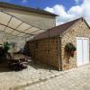 Maison / villa belle maison en pierres et sa maison d'amis Dourdan - Photo 14