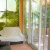House / villa house / villa 11 rooms Annemasse - Photo 6