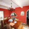Maison / villa maison 8 pièces St Paul de Vence - Photo 1