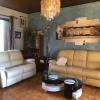 Maison / villa maison 7 pièces Roujan - Photo 10