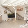 House / villa country house 6 rooms St Julien en Genevois - Photo 8