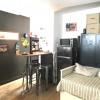 Appartement appartement 1 pièce Paris 1er - Photo 2